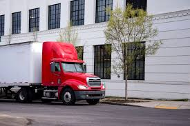 The Cost Of Hiring Long Distance Movers Nextran Truck Center Locations Affordable Moving Usa Ocala Fl Movers Mommas Company 11232 Saint Johns Industrial Pkwy N Penske Rental 10821 Philips Hwy Jacksonville 32256 Dc Best Image Kusaboshicom How To Avoid Scams From Florida 814 Pickettville Rd Cylex The Cost Of Hiring Long Distance Movers Hale Trailer Brake Wheel Semitrailers Parts Fl At Uhaul Southside Beach Blvd Uhaul Enterprise Cargo Van And Pickup