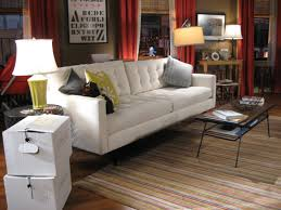 Crate And Barrel Axis Sofa Manufacturer by Living Room Img Crate And Barrel Petrie Sofa Cover Modern Sofas