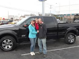 MIKE'S SEALCOATING And MICHAEL, We Hope You Enjoy Your New 2014 FORD ... The 2015 Ford F150 Our Pickup Truck Of The Year Shelby Dealer In Nc Gastonia Charlotte Rock Hill Cgrulations And Best Wishes Jeff On Purchase Your 2017 Steven Cgrulations New Vehicle Welcome To Kunes World Gallery Thank You Richard Dawn For Opportunity Help With Free Images Car Farm Country Transport Broken Abandoned Junk Joshua Celebrates 100 Years History From 1917 Model Tt New Trucks Make Debut At State Fair Nbc 5 Dallasfort Worth Europe Premium China Is Country Ford Says Yes Pin By Auto Group Lincoln