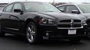 Dodge Charger 2017 :: Quality Service Dodge Charger Dj Series Strada Main Grille Ovlayinsert 2017 Sxt Eminence Auto Works Unboxing Kyosho 1970 Big Squid Rc Car And Pursuit Ram Chrysler Jeep Fiat Mopar Police Law 2015 Srt Hellcat First Look 52009 Caravan Avenger Nitro Led Halo Projector Fog Pickup Truck Cversion Is Real Thanks To Smyth Full Hd Wallpaper Background Image 19x1200 Srt8 2012 Picture 6 Of 43 Front 18 Roast Our Race Team Truck We Drag At Santa Pod With A 900bhp Details West K Sales
