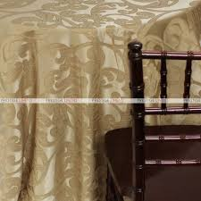Curtain Fabric By The Yard by Victorian Damask Fabric By The Yard Khaki Prestige Linens
