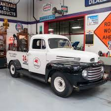 100 Truck For Sell Buy 1949 D F250 Tow Sell 1949 D F250 Tow 1949