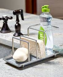 Simplehuman Sink Caddy Australia by Kitchen Sink Caddy Cleaning Supplies U0026 Tools Laundry