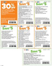Toys R Us Coupon Printable (87+ Images In Collection) Page 2 R Club Toys Us Canada Loyalty Program R Us Online Coupons Codes Free Shipping Wcco Ding Out Deals Toysruscom Coupon Active Sale Toy Stores In Metrowest Ma Mamas Toysrus Australia Youtube Home Coupon Codes Super Hot Deals Lego Advent Calendar 50 Discount Until 30 Flyers Cyber Monday Ad Is Live Pinned July 7th Extra Off A Single Clearance Item At