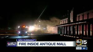 Firefighters Contain 2nd Alarm Fire At Brass Armadillo Antique ... Jumping Jack Flash Hypothesis Its A Gas 2016 Oct Fire Barn Sports Bar In Omahanightoutguidecom Video Directory Omaha Ms Pub Youtube In Redhot Housing Market Some Homes Are Selling Above All That Does Not Glitter Two Buildings Destroyed Friday Afternoon Fire Near Kearney Menu Kills 400 Hogs Destroys Barn The Globe Zip Lines Alpine Slide Rockclimbing Walls And More Planned Ems Firerescueomaha Twitter