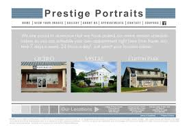 Prestige Portraits Coupon Codes 2018 : Airsoft Gi Coupons ... Prestige Portraits Coupon Codes Gasparilla Code Doc A Tot Akira In Store March 2018 Coupon Alert Crossfit Reebok Ruby Tuesday Text Seattle Chocolates Wicked Ticket Discount Gumbrand Coupons Debt Amorzation Schedule Portraits Posts Facebook Lifetouch Canada Online Horizonhobby Com Cotswold Outdoor Pura Vida Prestige Portraits Signed On As New Ams