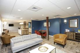 2 Bedroom Apartments for Rent in Lawrence KS