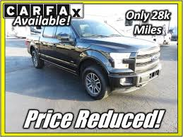 2015 Ford F150 Lariat EcoBoost 3.5L V6 FX4 Pickup Truck Coldwater ... Oped Owners Perspective Ford F150 50l Coyote Vs Ecoboost 2013 Supercrew King Ranch 4x4 First Drive 2018 Limited 4x4 Truck For Sale In Pauls Valley Ok New Xlt 301a W 27l Ecoboost 4 Door Preowned 2014 Fx4 35l V6 In Platinum Crew Cab 35 Raptor Super Mid Range Car 2019 Gains 450hp Engine Aoevolution Lifted Winnipeg Mb Custom Trucks Ride Lemoyne Pa Near Harrisburg