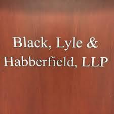 Dresser Rand Olean Ny Jobs by Black Lyle U0026 Habberfield Llp Home Facebook