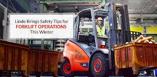 Linde Brings Safety Tips For Forklift Operations This Winter Forklift Safety Safetysolutionplt Safety Tips For Drivers And Pedestrians Sfm Mutual Insurance Avoiding Damage To Forks Tips Checklist Caddy Refill Pack Liftow Toyota Dealer Lift Whiteowl Tronics Sandia Rodeo Hlights Curacy August 6 2007 124v48v60v72v Blue Red Spot Work Working Light Fork Truck Encode Clipart To Base64 Creative Supply Diesel Motor Order Picking For Factory Workshops