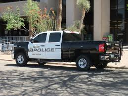 Chevy Silverado Tempe Police Truck | Jason Mann | Flickr Cars Trucks Cartoons For Kids Police Truck Car Ambulance And Police Truck Crash In East Moline Wqadcom Granger Gta5modscom Auto Shop Unveils New Pink The Weather Channel Chrome Dont Get Caught Without It 2016fdf150picetruckinriortechnology Fast Lane Prtex Remote Control Monster Radio Is Blast Bullet Resistant Ihls Boston So Cal Metro Flickr Vehicle Wraps Dynamic Professional Free Stock Photo Public Domain Pictures Deluxe Suppleyes Childcare Industry Supplies
