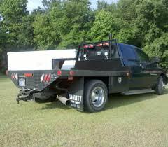 Hauler Bodies   Quality Truck Bodies & Repair Inc.