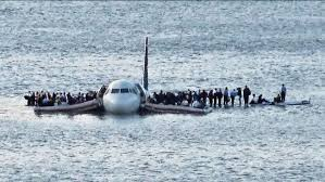 100 Hudson Valley Truck And Trailer WATCH For Sully Movie About Flight 1549 Miracle On The