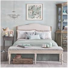 Want To Create A Calming Bedroom Scheme Then Check Out Our Duck Egg Ideas Before You Even Think About Raising Paint Brush