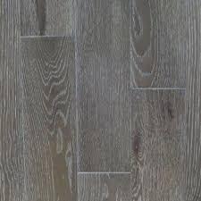 Gunstock Oak Hardwood Flooring Home Depot by White Oak Wood Samples Wood Flooring The Home Depot