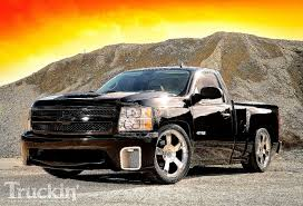 Chevrolet Ss Truck Wallpaper | Best HD Wallpapers 2014 Chevrolet Ss Techliner Bed Liner And Tailgate Protector For Images Of Chevy Ss Truck Interior Spacehero 2017 Sedan Truck Lt1 Impala Reviews Camaro Waukon All Vehicles For Sale Jhanley 2008 Silverado 1500 Regular Cab Specs Photos Ellensburg Wheel Drive At The Red Noland Preowned Jasper Intimidator 2006 Pictures Information Radiator Cover 1415 Sedan Rotofab Custom 1990 454 Pickup Fast Lane Classic Cars
