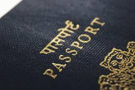 J&K s 3 more Post fice Passport Seva Kendras
