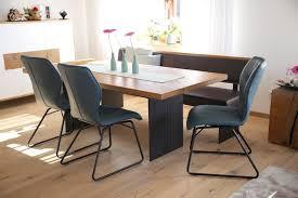 funktionsstuhl für aktives sitzen und entspanntes