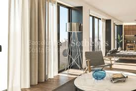 100 Elegant Apartment Apartment In The Heart Of The Exclusive Eixample District