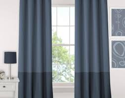 Teal Blackout Curtains Pencil Pleat by Curtains Teal Blackout Curtains Nicewords White Blackout
