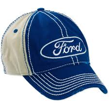 Men's Ford Distressed Twill Adjustable Baseball Cap - Walmart.com Ford Tough Trucks Ford Tough Truck The Verge New Bright 115 Scale Radio Control F150 Toysrus 2017 Raptor Colors Add Offroad 5 Time He Was A Man Country Rebel Made A Trucker Hat That Might Save Drivers Lives Invented Cap Fights Drowsy Driving Roadshow Hat Ebay Police Interceptors Pi Sedan Utility Black Baseball Cap Fords Sales Records And Nfl Announcement Fabulously Creative Ford Inspired Crochet Hat Truck 96 F350 Lifted Google Search Trucks Pinterest Offroad Race Ready