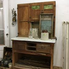 Rustic Hoosier Style Kitchen Cupboard W/Flour Dispenser The Hoosier Cabinet Guy Antiques Posts Facebook Our When We First Brought It Home Daddy Latest Business Finance Trending News Insider Retro Hoosier Cabinet Stock Vector Denbarbulat 1253624 Amish Kitchen Tables My Blog Perfect For Your Country Kitchen Or Family Room Possum Where The Hutch Has Been Materials Of History Art Deco Sellers Elwood Indiana Hutch Effiervantesco Yellow Chrome Ding Set I Always Wanted A Like Barnum