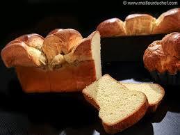 recette de pate a brioche pâte à brioche recette de cuisine illustrée meilleurduchef