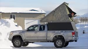 Truck Canopy With Sleep Top By Go Fast Camper. | Overland Kitted On ... Roof Top Tent On Truck Bed We Took This When Jay Picked Up Flickr Pop Up Camper Car Release 2019 20 Sleep Over Your With Room To Stand In Back Hallmark Exc Rv Commercial Work Trucks Vans Caps Northern Lite Truck Camper Sales Manufacturing Canada And Usa Gypsy Preindustrial Craftsmanship Campers Liners Tonneau Covers San Antonio Tx Jesse Can Cventional Rvs In A Bugout Scenario Recoil Offgrid Leentus Rooftop Is The Worlds Leanest Tent Shell 4x4 Of 2016 Overland Expo Adventure