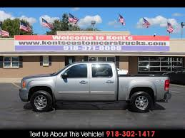 Used 2013 GMC Sierra 1500 For Sale In Collinsville, OK 74021 Kent's ... Preowned Vehicles For Sale Near Hammond New Orleans Baton Rouge 2013 Gmc Sierra Denali Hustoncadillacbuickgmccom 2014 Is Glamorous Gaywheels 1500 53l 4x4 Crew Cab Test Review Car And Driver First Drive Smithers Coast Mountain Chevrolet Buick Ltd Serving Houston Used For In Louisiana Dealership Truck Trend Preowned 2500hd Pickup Riverdale Coinsville Ok 74021 Kents Photos Specs News Radka Cars Blog