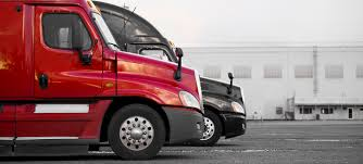 How To Combat Fuel Theft And What To Do If It Happens - EFS Blue Line Truck News Streak Fuel Lubricantshome Booster Get Gas Delivered While You Work Cporate Credit Card Purchasing Owner Operator Jobs Dryvan Or Flatbed Status Transportation Industryexperienced Freight Factoring For Fleet Owners Quikq Competitors Revenue And Employees Owler Company Profile Drivers Kottke Trucking Inc Cards Small Business Luxury Discounts Nz Amazoncom Rigid Holder With Key Ring By Specialist Id York Home Facebook Apex A Companies