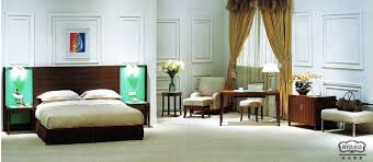 hotel bedroom bys815 china trading company hotel furniture