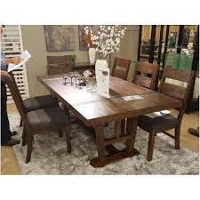 Reduced) Zenfield Dining Chairs By Ashley HomeStore, Furniture ... Ashley Extending Ding Table And 4 Adelf Button Back Grey Fabric Chairs Fniture D53002 Tufted Roll Back Parson Ding Chair Tyler Creek Blackgray Rectangular Room On Sale G Plan X Afromosia Teak Newly Reupholstered Orla Signature Design By Glambrey Chair Set Of Living Round D58315 S Amazoncom D8225 Hyland Cool 5 Piece Pub Furn White And Dresbar 7piece Six Laura Genuine Leather Great Cdition Waurika D644 Review Youtube