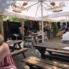 Pams Patio Kitchen Yelp by The Midlands Beer Garden 52 Photos U0026 81 Reviews Beer Bar