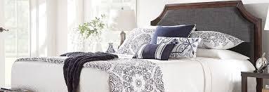 Bed Frame Types by Bed Frames Shop The Best Deals For Dec 2017 Overstock Com