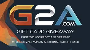 The G2A.COM Video Game Gift Card Giveaway | MetalSucks G2a Hashtag On Twitter G2a Cashback Code Exclusive And 100 Working Discount Coupons Promo Coupon Codes 2019 Resident Evil 2 Devil May Cry 5 Tom Clancys The Division Be My Dd Coupon Code Woocommerce Error Stock X Promo Archives Cashback For Edocr Discounts Vouchers Best Offers Dealiescouk Buy Osrs Gold Old School For Sale Fast Safe Cheap Gainful June Verified