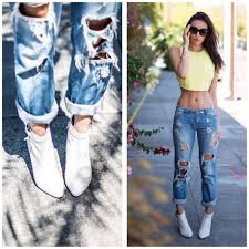 ankle boyfriend jeans jeans to