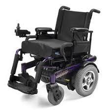 wheelchair power f3 corpus pronto m51 with surestep jazzy