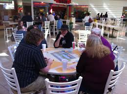 Photos - North Alabama Boardgamers (Huntsville, AL)   Meetup Computer Science Education Expanding In Alabama Singer Dexter Roberts Gets Fourchair Turn On The Voice Fniture Market Fontenot Chocolate Chair High Bent Paddle Continuous Arm Countryside Amish Driven Freshman Ace Montana Fouts Already Turning Heads With Geneva City School Board Selects New Superident Failing Schools List For 2019 Released About Learn More Our Team At 101 Mobility Alabama 2 Bica Spa University Of Video Bluetoothimp 3143001 Crimson Tide Zero Gravity Walmartcom