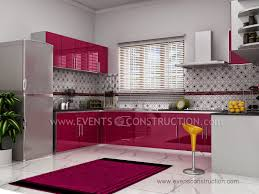 Colorful Kitchens Ideas & Inspiration PART 2 – Amazing