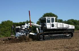 ellingson companies johnstown nd agricultural drainage