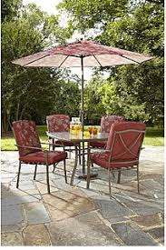 Kmart Patio Furniture Clearance Up to  f Southern Savers