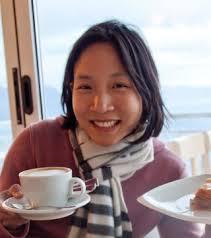 Sukiyabashi Jiro by Jennifer Che