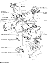 1998 Camry Fuel Pump Diagram - Block And Schematic Diagrams • 93 Toyota Pickup Wiring Diagram 1990 Harness Best Of 1992 To And 78 Brake Trusted 1986 Example Electrical 85 Truck 22r Engine From Diagrams Complete 1993 Schematic Kawazx636s 1983 Restoration Yotatech Forums Previa Plug Diy Repairmanuals Tercel 1982 Wire Center Parts Series 2018 Grille Guard 2006 Corolla 1 8l Search For 4x4 For Parts Tacoma Forum Fans