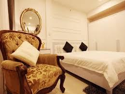 100 Apartment In Hanoi MustStay In Vietnam Room Deals Photos