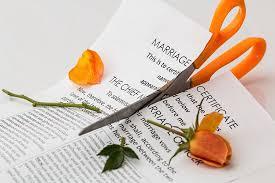 quel est le plafond du pel quel est le devenir du pel en cas de divorce amiable
