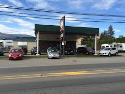Oliver Car & Truck Sales | New Dealership In Oliver, BC V0H 1T0