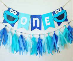 Pin By Maritza Cabrera On Emiliano Garza ❤️ In 2019 ... Cookie Monster 1st Birthday Highchair Banner Sesame Street Banner Boy Girl Cake Smash Photo Prop Burlap And Fabric Highchair First Birthday Parties Kreations By Kathi Cookie Monster Party Themecookie Decorations Cake Smash High Chair Blue Party Cadidolahuco Page 29 High Chair Splat Mat Chairs For Can We Agree That This Is Tacky Retro Home Decor Check Out Pin By Maritza Cabrera On Emiliano Garza In 2019 Amazoncom Cus Elmo Turns One Should You Bring Your Childs Car Seat The Plane Motherly Free Clipart Download Clip Art Personalized