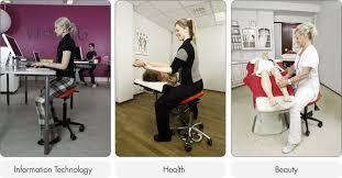 Colorfast Tile And Grout Caulk Msds by 5 Salli Saddle Chair Australia Salona Dental Technician