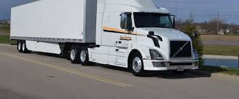 Logistics & Trucking Services; Truck Driver Jobs: Evansville, IN ... Local Owner Operator Jobs In Ontarioowner Trucking Unfi Careers Truck Driving Americus Ga Best Resource Walmart Tesla Semi Orders 15 New Dc Driver Solo Cdl Job Now Journagan Named Outstanding At The Elite Class A Drivers Nc Inexperienced Faqs Roehljobs Can Get Home Every Night Page 1 Ckingtruth Austrialocal