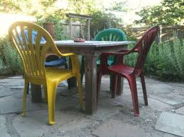 Plastic Patio Furniture At Walmart by Furniture Nice Furniture Plastic Chairs Walmart Wonderful